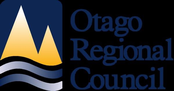 Otago Regional Council