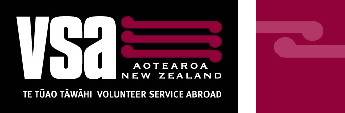 Volunteer Service Abroad