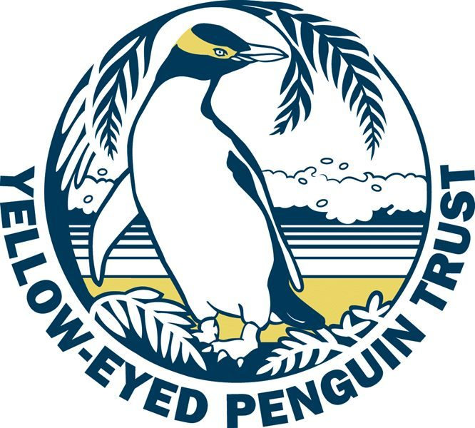Yellow-eyed Penguin Trust