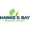 Hawke's Bay Regional Council