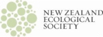 NZ Ecological Society