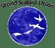 World Seabird Union